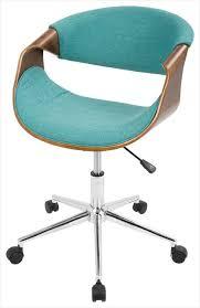 mid century modern desk chair really encourage lombardi mid