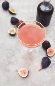 2459 best images about cocktails on pinterest