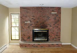 sandstone fireplace fireplace makeover hilltopperdad