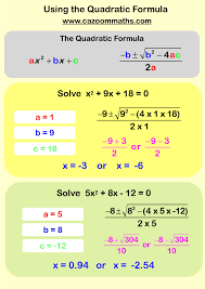solving linear equations worksheets pdf solving equations ks3
