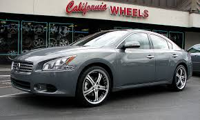 grey nissan maxima 2016 nissan maxima technical details history photos on better parts ltd