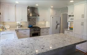 cabinet dealers near me kitchen kitchen cabinet showrooms dynasty kitchen cabinets omega