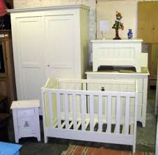 chambre a coucher bébé chambre à coucher enfant bébé en pin meubles pour enfants