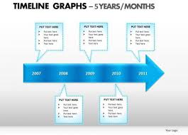 business timeline template 11 business timeline templates free