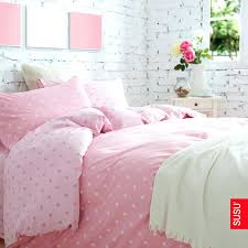 sweetlooking minnie mouse bedroom set full size u2013 soundvine co