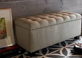 ottomans folding storage ottoman bench pouf round ottoman