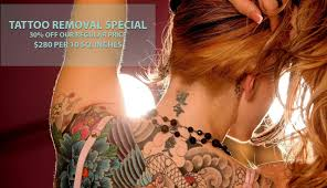 100 tattoo skin removal tattoo removal dermology aesthetic