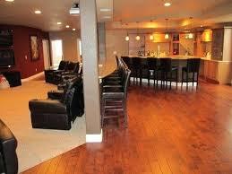 Diy Basement Flooring Diy Finished Basement Ideas U2013 Mobiledave Me