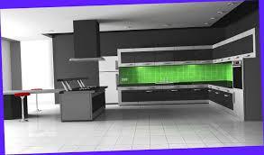 Ultra Modern Kitchen Design Uncategorized Ultra Modern Kitchen Design For Wonderful