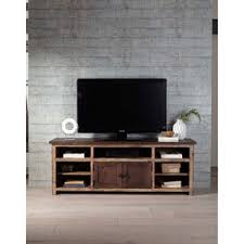 70 Inch Console Table Honey Pine Tv Stand Including 2 Day Designs Progressive Furniture