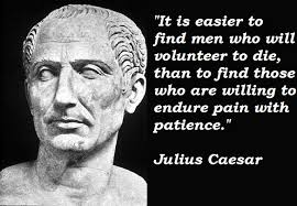 themes in julius caesar quotes english4everyone1 julius caesar character list