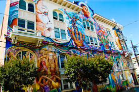 best airbnb in san francisco mothering the movement the story of the san francisco women s
