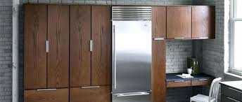 kitchen furniture pantry white wood pantry cabinet kitchen cabinets from mid continent
