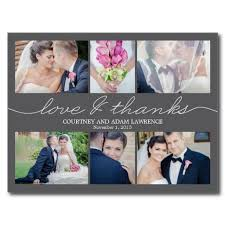 thank you cards wedding best 25 wedding thank you cards ideas on wedding