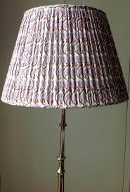 table lamps impressive table lamp shades only clear glass table