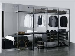 home depot cabinet design tool furniture magnificent home depot closet design tool awesome