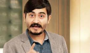 Guy With Mustache Meme - who is the trivago guy meet abhinav kumar india head at trivago