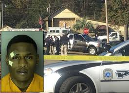 second person charged with murder in conway taxi driver shooting