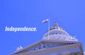 yes california u2013 the campaign for california independence