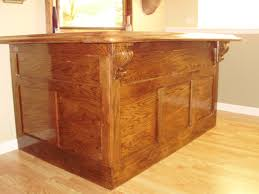 Build Your Own Basement Bar by How To Build Your Own Home Bar Bar Basements And Men Cave