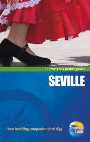 seville pocket guides cityspots amazon co uk n a