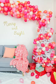 decorate it a bubbly a kailo chic