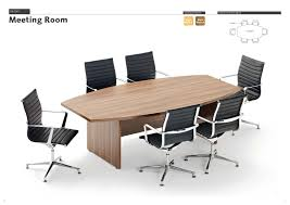 Office Furniture Boardroom Tables Boardroom Tables Desks Chairs And Tables