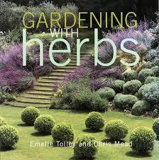 download garden books solidaria garden