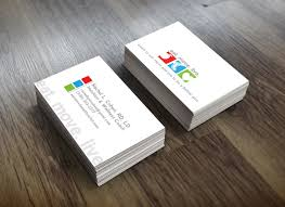 New Business Cards Designs Custom Business Card Designs New Orleans Graphic Design Good