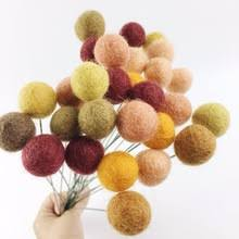 Billy Balls Popular Billy Ball Flower Buy Cheap Billy Ball Flower Lots From