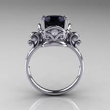 black wedding rings meaning onyx wedding ring black wedding rings meaning the symbol of a