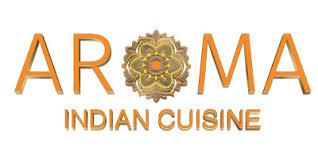 aroma indian cuisine aroma indian cuisine indian cuisine palm fl