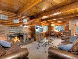 best 25 tahoe cabin rentals ideas on cabins in lake