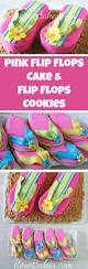 best 25 flip flop cake ideas ideas on pinterest beach themed
