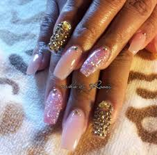 photo credit rossy my first custom nail design yelp