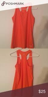 women u0027s head tennis apparel reversible vest head tennis and