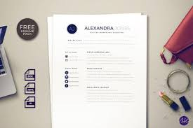 resume indesign templates exol gbabogados co