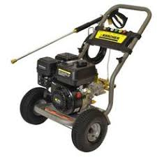 home depot pressure washer black friday dewalt honda gx270 3 800 psi 3 5 gpm gas pressure washer