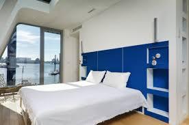 Schlafzimmer Braun Hellblau Funvit Com Rustikale Wohnzimmer Modern