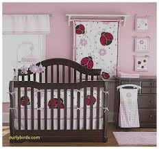 Baby Boy Bed Sets Unique Baby Boy Airplane Nursery Curlybirds Com