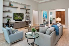 how to decorate your livingroom modern shelves for living room how to decorate your living room