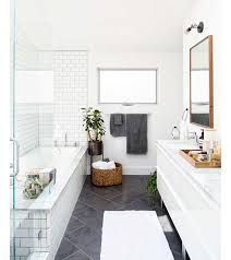 Guest Bathroom Designs Timeless Bathroom Design Interior And Exterior Home Design