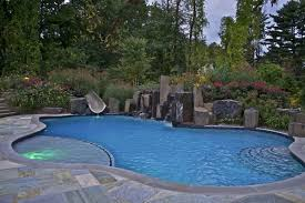 award winning pool u0026 landscaping 2013 best design winner