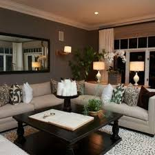 the best 53 cozy and romantic living room ideas on a budget https