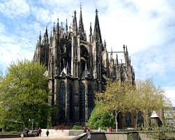 17 best churches u0026 medieval gothic cathedrals images on pinterest