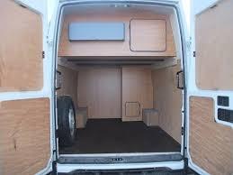 33 best small van images on pinterest van life camper