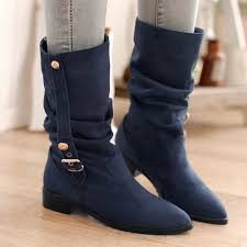 womens boots in size 13 size 13 womens boots yu boots
