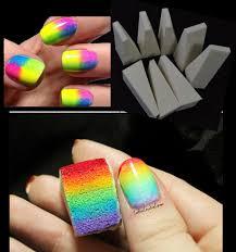 online buy wholesale simple nail polish from china simple nail