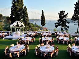 wedding reception ideas ways to personalise your wedding reception ideas more wedding styles