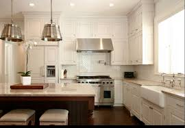 l shaped kitchen island ideas kitchen unique custom kitchen islands plus cabinet shops rta